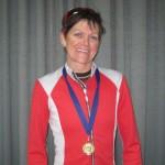 Trudy Fenton