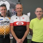 Division 1: